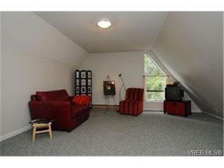 Photo 6: 612 Sandra Pl in VICTORIA: La Mill Hill House for sale (Langford)  : MLS®# 458444