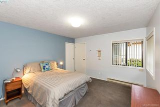 Photo 21: 13 639 Kildew Rd in VICTORIA: Co Hatley Park Row/Townhouse for sale (Colwood)  : MLS®# 825262