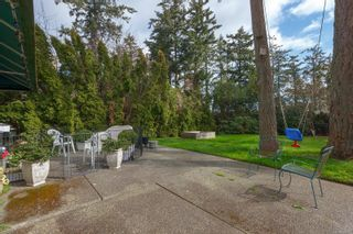 Photo 41: 6321 Clear View Rd in : CS Martindale House for sale (Central Saanich)  : MLS®# 870627