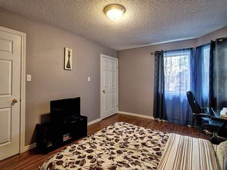 Photo 17: 10803 72 Avenue in Edmonton: Zone 15 House Duplex for sale : MLS®# E4264387