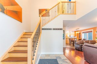 Photo 6: 12040 63 Street in Edmonton: Zone 06 House for sale : MLS®# E4258226