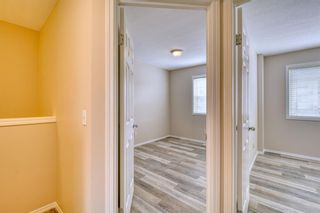 Photo 25: 1116 7038 16 Avenue SE in Calgary: Applewood Park Row/Townhouse for sale : MLS®# A1142879