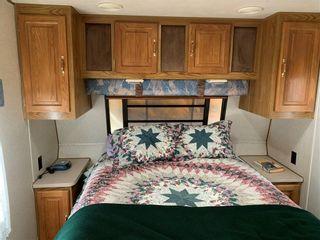 Photo 6: 534 Carefree Resort: Rural Red Deer County Land for sale : MLS®# C4300014