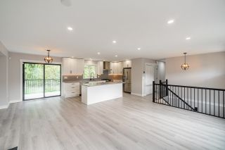 Photo 5: 33019 MALAHAT Place in Abbotsford: Central Abbotsford House for sale : MLS®# R2625309