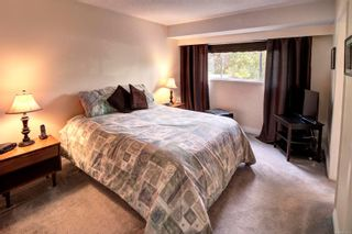 Photo 12: 2401 Wilcox Terr in : CS Tanner House for sale (Central Saanich)  : MLS®# 885075