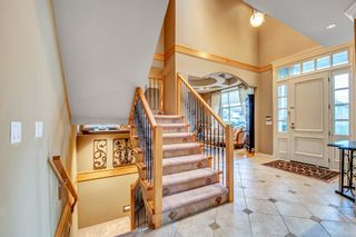 Photo 8: 7735 18TH Avenue in Burnaby: East Burnaby House for sale (Burnaby East)  : MLS®# R2542743