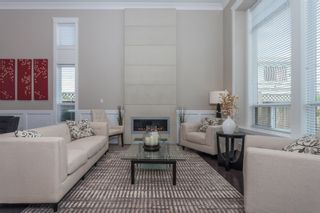 Photo 2: 11760 MELLIS Drive in Richmond: East Cambie House for sale : MLS®# R2077561