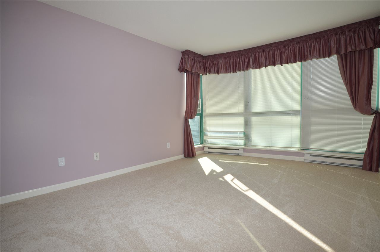 """Photo 11: Photos: 904 3071 GLEN Drive in Coquitlam: North Coquitlam Condo for sale in """"PARC LAURENT"""" : MLS®# V1143282"""