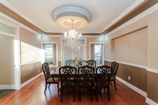 Photo 7: 8620 Heather Street in Richmond: Garden City House for sale : MLS®# R2459466