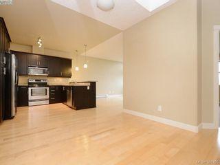 Photo 8: 417 2710 Jacklin Rd in VICTORIA: La Langford Proper Condo for sale (Langford)  : MLS®# 783390