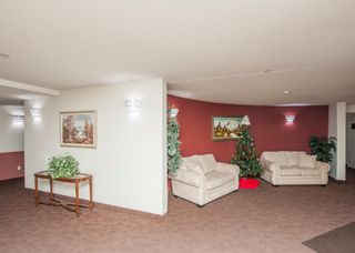 Photo 7: 1111 Millrise Point SW in Calgary: Millrise Apartment for sale : MLS®# A1043747