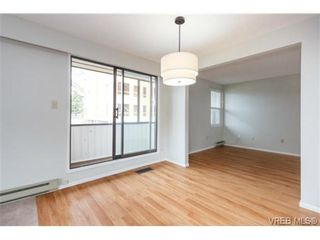 Photo 7: 206 1068 Tolmie Ave in VICTORIA: SE Maplewood Condo for sale (Saanich East)  : MLS®# 728377