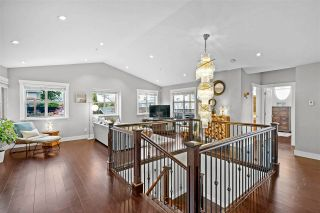 Photo 4: 3 241 W 5TH Street in North Vancouver: Lower Lonsdale Townhouse for sale : MLS®# R2564687