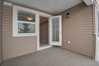 Photo 22: 1207 4 Kingsland Close SE: Airdrie Apartment for sale : MLS®# A1062903
