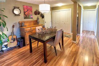 Photo 9: 508 1433 Faircliff Lane in VICTORIA: Vi Fairfield West Condo for sale (Victoria)  : MLS®# 825521