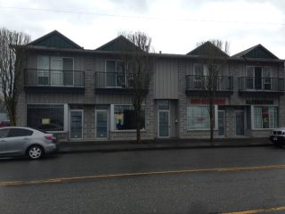 Photo 15: 11940 228 Street in Maple Ridge: East Central Retail for sale : MLS®# C8036358