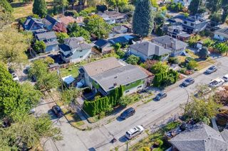 Photo 29: 3544 MARSHALL Street in Vancouver: Grandview Woodland House for sale (Vancouver East)  : MLS®# R2613906