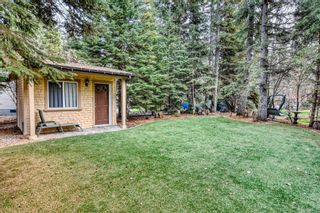 Photo 10: 4 200 4 Avenue SW: Sundre Residential Land for sale : MLS®# A1046448