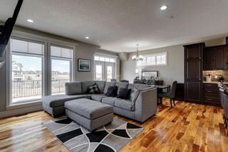 Photo 11: 1081 Coopers Drive SW: Airdrie Detached for sale : MLS®# A1099321