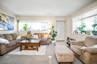 Photo 41: 2604 Roseberry Ave in : Vi Oaklands House for sale (Victoria)  : MLS®# 876646