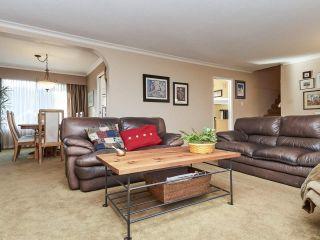 Photo 8: 4880 FORTUNE Avenue in Richmond: Steveston North House for sale : MLS®# R2435063