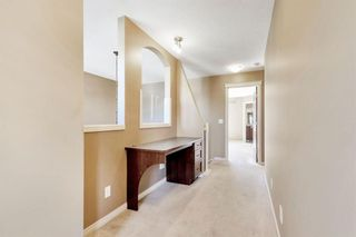 Photo 17: 84 SHERWOOD Way NW in Calgary: Sherwood Detached for sale : MLS®# A1018008