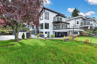 Photo 60: 4850 Major Rd in Saanich: SE Cordova Bay House for sale (Saanich East)  : MLS®# 888177
