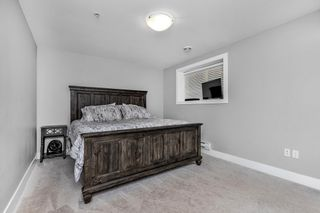 Photo 20: 20459 86 Avenue in Langley: Willoughby Heights Condo for sale : MLS®# R2568320
