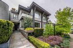 """Main Photo: 200 2432 HAYWOOD Avenue in West Vancouver: Dundarave Condo for sale in """"The Haywood"""" : MLS®# R2578926"""