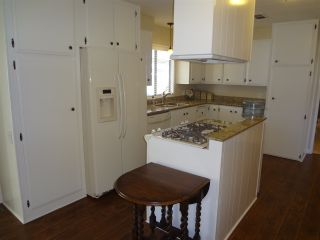 Photo 3: OUT OF AREA Manufactured Home for sale : 2 bedrooms : 133 Mira Del Sur in San Clemente