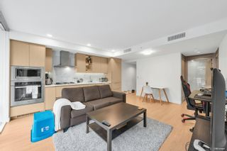 Photo 12: 506 89 NELSON Street in Vancouver: Yaletown Condo for sale (Vancouver West)  : MLS®# R2617430