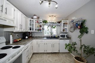 Photo 9: 315 J.J. Thiessen Way in Saskatoon: Silverwood Heights Single Family Dwelling for sale