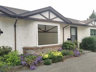 Photo 3: 2 1024 Beverly Dr in : Na Central Nanaimo Row/Townhouse for sale (Nanaimo)  : MLS®# 878787