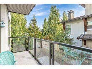 "Photo 29: 225 6688 120 Street in Surrey: West Newton Condo for sale in ""Salus"" : MLS®# R2617713"