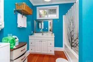 Photo 42: 5705 Sooke Rd in Sooke: Sk Saseenos House for sale : MLS®# 829115