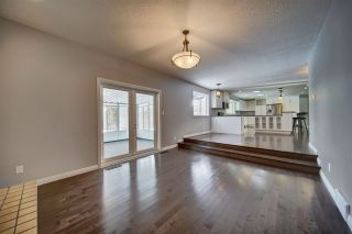Photo 13: 2 WESTBROOK Drive in Edmonton: Zone 16 House for sale : MLS®# E4230654