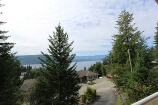 Photo 3: 5277 Hlina Road in Celista: North Shuswap House for sale (Shuswap)  : MLS®# 10190198