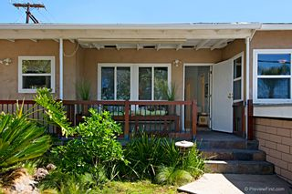 Photo 20: TALMADGE House for sale : 4 bedrooms : 4660 HINSON PLACE in San Diego