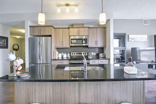 Photo 7: 217 10523 123 Street in Edmonton: Zone 07 Condo for sale : MLS®# E4236395