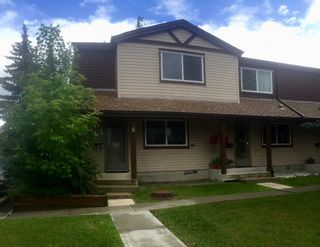 Photo 1: Close to all amenities: Edmonton Townhouse for sale : MLS®# E4029375