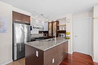 Photo 5: 603 2980 ATLANTIC Avenue in Coquitlam: North Coquitlam Condo for sale : MLS®# R2616287