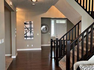 Photo 6: 85 Cougar Ridge Close SW in Calgary: Cougar Ridge Detached for sale : MLS®# A1128029