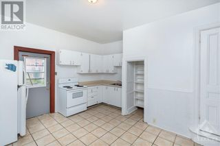 Photo 8: 210-212 FLORENCE STREET in Ottawa: Multi-family for sale : MLS®# 1260080