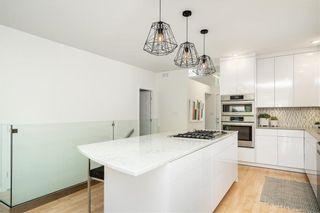 Photo 20: 492 Sprague Street in Winnipeg: Wolseley Residential for sale (5B)  : MLS®# 202113881