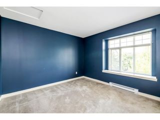 """Photo 16: 9 18828 69 Avenue in Surrey: Clayton Townhouse for sale in """"STARPOINT"""" (Cloverdale)  : MLS®# R2607853"""