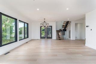 Photo 11: 20521 17 Street in Edmonton: Zone 51 House for sale : MLS®# E4253542