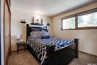 Photo 16: 437 East Place in Saskatoon: Eastview SA Residential for sale : MLS®# SK818539