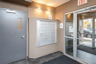 Photo 3: 211 10418 81 Avenue in Edmonton: Zone 15 Condo for sale : MLS®# E4264981