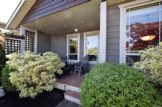 Photo 2: 102 6591 Arranwood Dr in : Sk Sooke Vill Core Row/Townhouse for sale (Sooke)  : MLS®# 876665