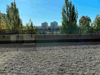 """Photo 9: G3 1026 QUEENS Avenue in New Westminster: Uptown NW Condo for sale in """"Amara Terrace"""" : MLS®# R2619763"""